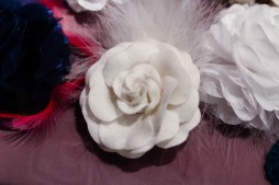 headpieces1