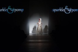 FAT-2013-Sparkle_and_Pomp-JH-1614
