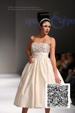 Blog 2 - dress I like V